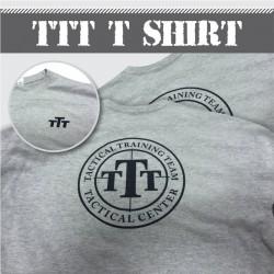 TTT Majica